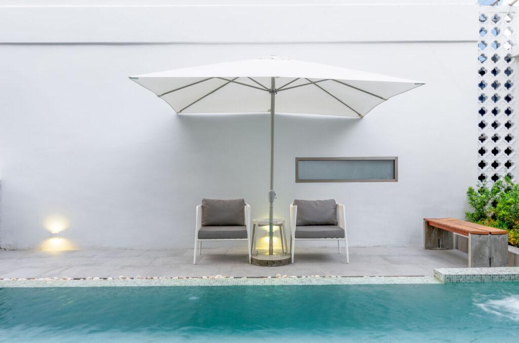 phuket villa propertyphuketthai